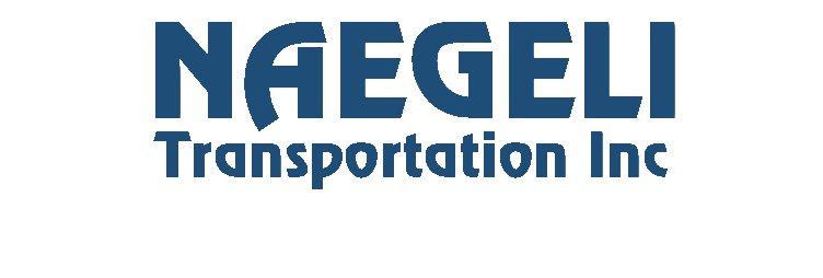 Naegeli Transportation, Inc.